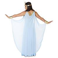 Костюм Египетской Царицы