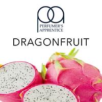 Ароматизатор TPA Dragonfruit 5 ml (питайя, драконий фрукт)