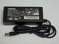 Адаптер Toshiba PA 3467U-1ACA. f