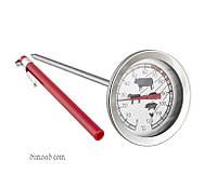 BIOTERM термометр 0-120