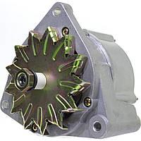 Генератор MERCEDES-BENZ / T2 L LK / 309 D, 508 D, 608 D, 613 D / 24volt 27amp /