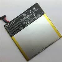 Аккумулятор для планшета Asus Memo Pad HD7 ME173 (3950mAh)