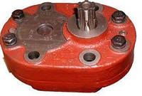 2822-1704114 Втулка вала шлицевого привода НМШ-32А МТЗ-3022 (пр-во МТЗ)