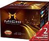Комплект ксенона Michi H3 35W (5000K)