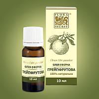 Масло эфирное (грейпфрута) 10 мл