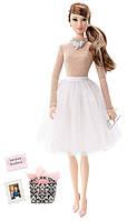 Коллекционная кукла Барби Гламурная вечеринка / The Barbie Look Barbie Doll – Party Perfect