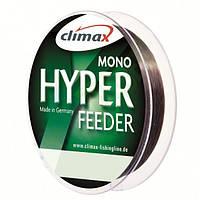 Леска Climax Hyper Feeder 250м 0,18мм