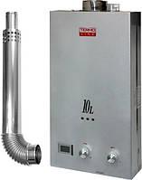 """""""Termoline"""" - ремонт и обслуживание газовых колонок."""