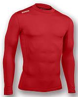 Термо-футболки с длинным рукавом Joma  Brama Academy T-Shirt 100449.600