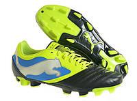 Футбольные бутсы Puma powercat 4 fg 102804 03 - 20371