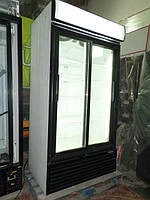 Большой выбор двухдверных холодильных шкафов