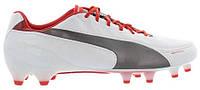 Футбольные бутсы Puma evo speed 1.2 fg /102859 03 - 39941