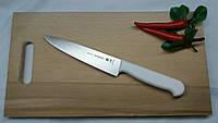 Tramontina master 620/086 нож для мяса