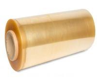Харчова плівка ПВХ 9 мк - 350 мм × 1500 м - фото 2