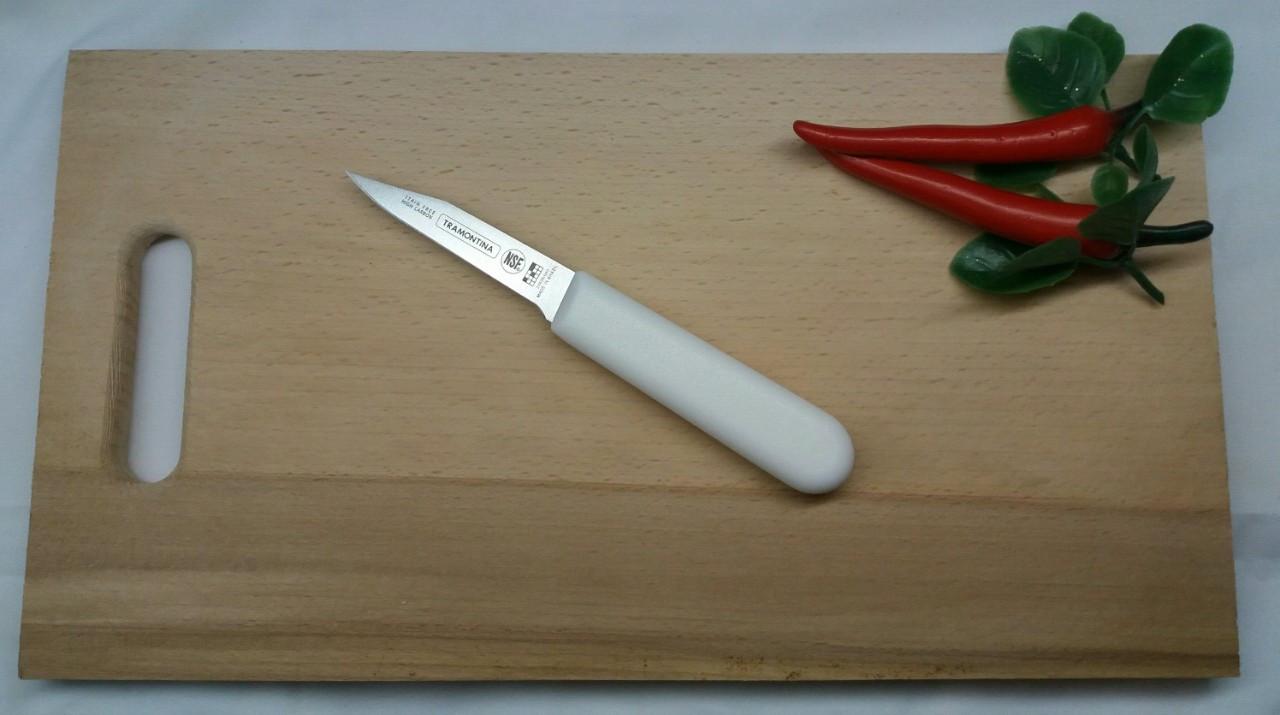Tramontina master 626/083 ніж для м'яса