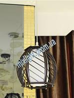 Подвесной светильник плафон Sirius