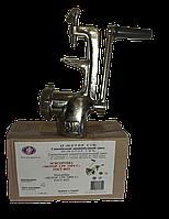 Мясорубка ручная Мотор Сич (Чугун) Эксклюзивный товар. Оригинал