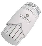 Термостатические головки для радиаторов