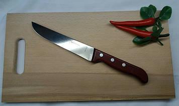 Tramontina Polywood 127/076 нож поварской
