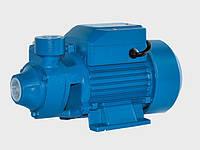 Поверхностный насос Euroaqua PKM 70 мощностью 0,5 кВт