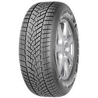 Шины зимние GoodYear Ultra Grip ICE SUV G1 235/65R17 108T