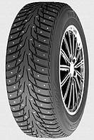 Шины зимние Nexen-Roadstone Winguard Spike WH-62 215/55R17 98T