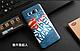 Эксклюзивный силиконовый чехол для Samsung J710 Galaxy J7 2016 с рисунком - Кот в черных очках, фото 7