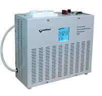 Инвертор Volter-300 (300Вт/12В)