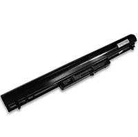 Аккумулятор HP H4Q45AA HSTNN-YB4D TPN-Q113 TPN-Q114 VK04 VOLKS 694864-851 Pavilion Sleekbook 14 14t 14z 8 Cell