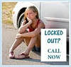 Locked auto? open car, call now !