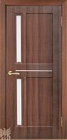 Двері міжкімнатні Фенікс, Анжеліка ПГ/ЗА
