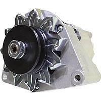 Генератор двигатель Дойц DEUTZ F5L912 / 12volt 33amp