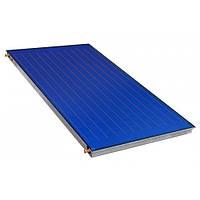 Плоский солнечный коллектор Meibes MFK 001