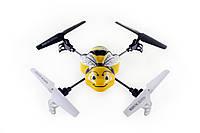 Вертолёт Bumblebee с 4-х канальным управлением 25 cм SYMA (X1-Bumblebee)