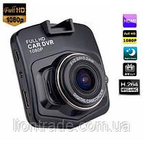 Видеорегистратор C900 Mediatek HD