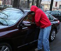 Как достать ключи из авто, машины