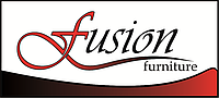 Стулья Fusion furniture