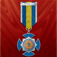 Изготовление медалей на заказ.