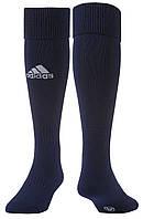 Гетры футбольные Adidas milano sock e19296 - 14566