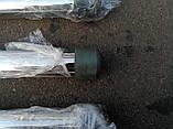 Подстаканник(подставка под пистолет), фото 2