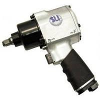 """Ударный пневматический гайковерт 1/2"""" 813 Nm SUMAKE ST-55444"""