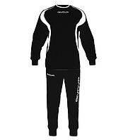 Спортивный костюм Givova mercurio - 11076