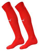 Гетры футбольные Puma team sock  701268 01 - 35506