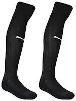 Гетры футбольные Puma team sock 701268 03 - 35667