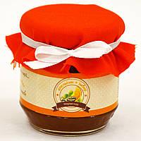 Мармелад Апельсин-имбирь. Вкусный новогодний подарок