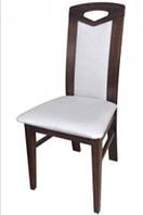 "Стілець Fusion furniture ""Прем'єр"""