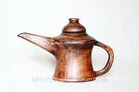 Чайник для заварки чая.