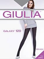Колготки теплые GIULIA GALAXY 120