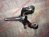 Кулак поворотний Ваз 2101 2102 2103 2104 2105 2106 2107 ВАЗ правий, фото 2