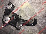 Кулак поворотный Ваз 2101 2102 2103 2104 2105 2106 2107 ВАЗ правый, фото 3
